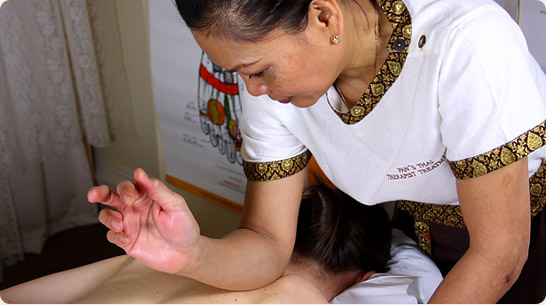 thai massage forum thaimassage dalarna